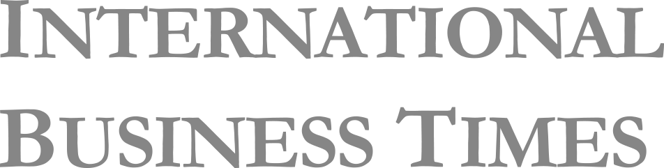 business-times-logo