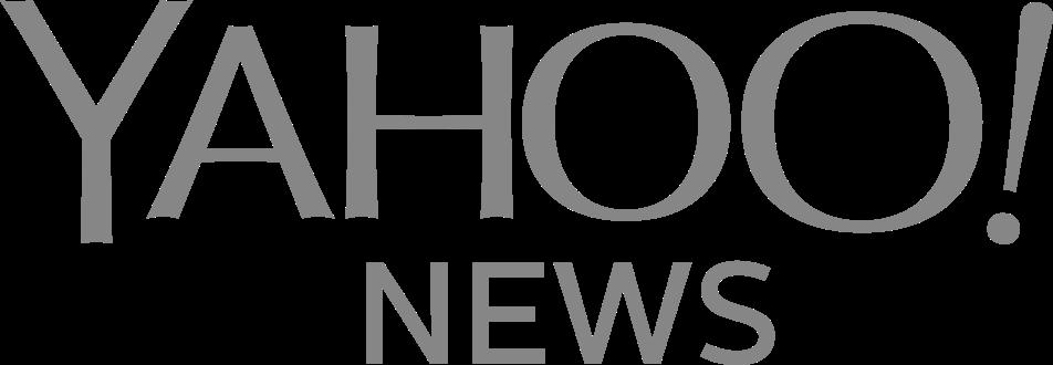 yahoo-news-logo