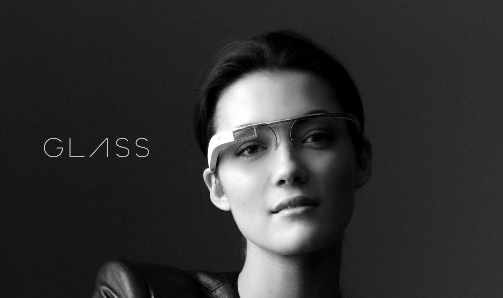 google glass apps