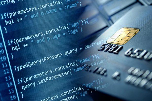Fintech-why-banks-should-embrace-millenials