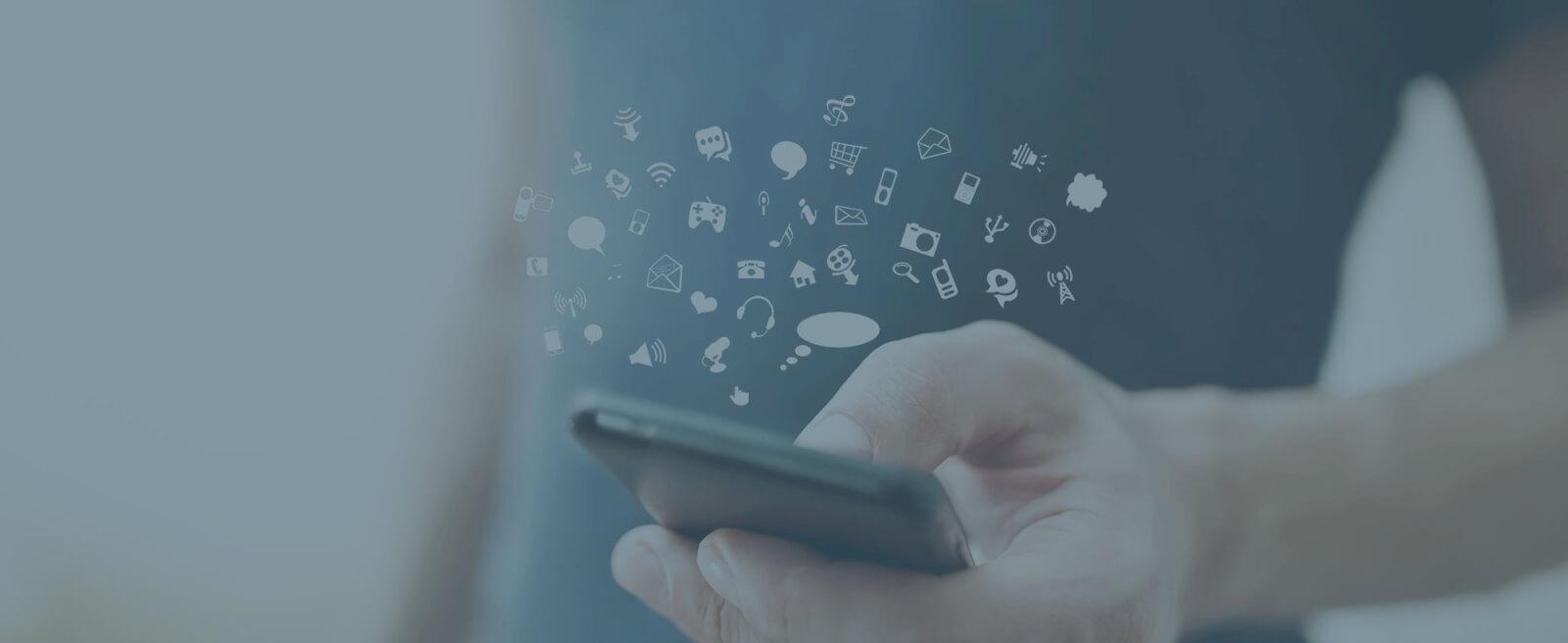 slide-mobile-app