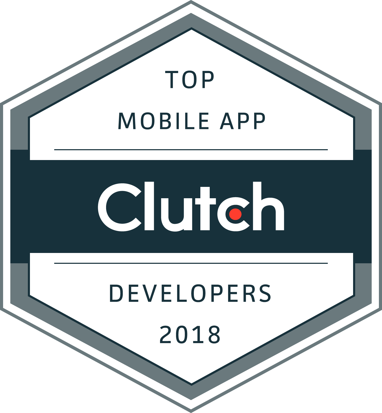 Clutch_Mobile_App_Developers_2018