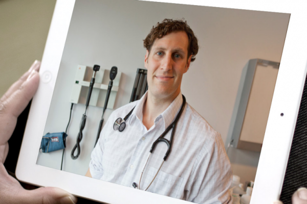doctor-video-chat-visit-app-1024x512.png