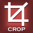 crop-logo-icon-114x114
