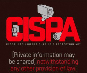 CISPA-law-300x250