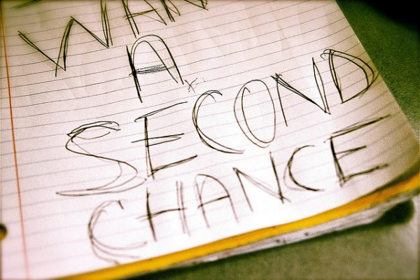 wwdc-second-chance