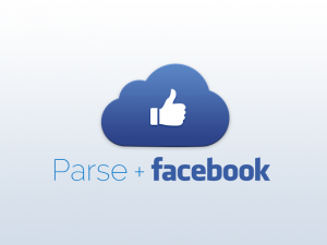 facebook acquires parse