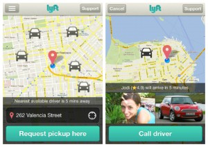 lyft-screenshots-300x212
