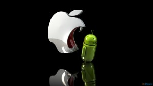 apple-vs-android-300x168