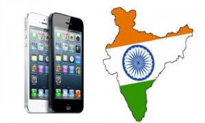 apple-iphone-india-300x180