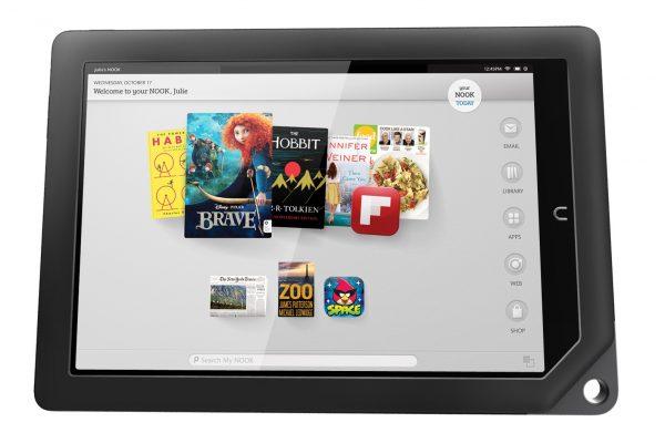 nook-tablet