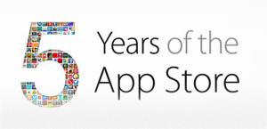 itunes_app_store-300x145