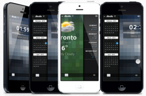 ios7-platform-rumors-300x197