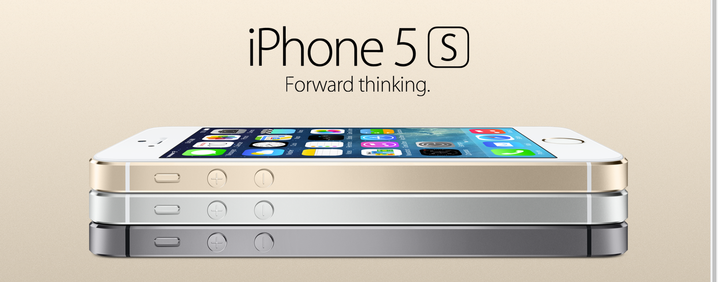 iphone new model apple debuts new iphone 5s and iphone 5c models at event 21638