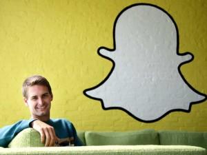 snapchat-app-300x225