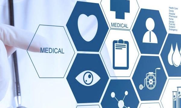 medical_iphone_app-e1386728777308