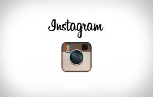 instagram-logo-300x190