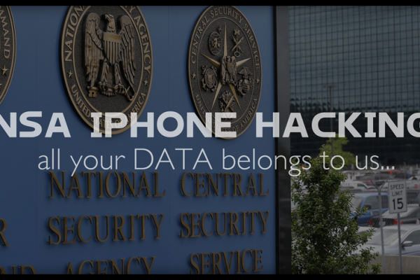 NSA-iPhone_hacking