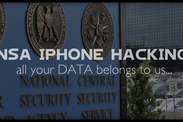 NSA-iPhone_hacking