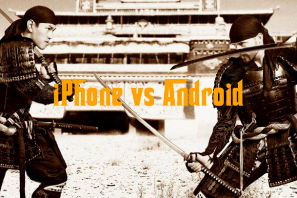 apple-v-android