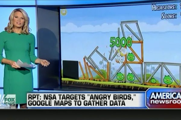 nsa-spying-apps-angry-birds-1024x579