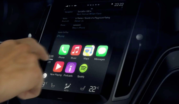 volvo-apple-ios-carplay-1024x349