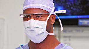 surgeons-review-google-glass-300x168