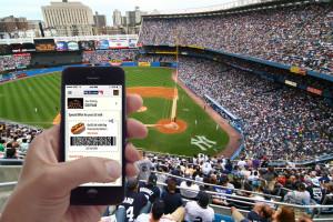 iBeacon-MLB-300x200