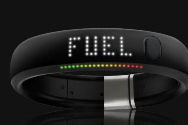 nike-fuelband-wearable-1024x512