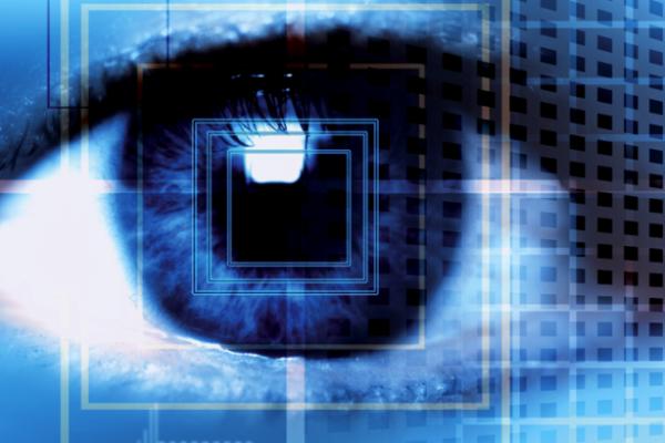 iris-scan-samsung-1024x409
