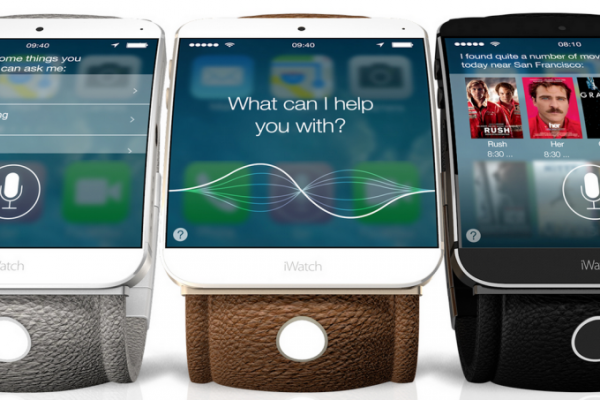 apple-iwatch-1024x453