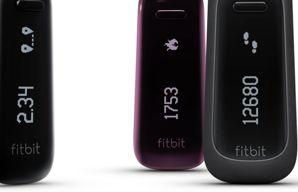 fitbit-wearables-1024x388