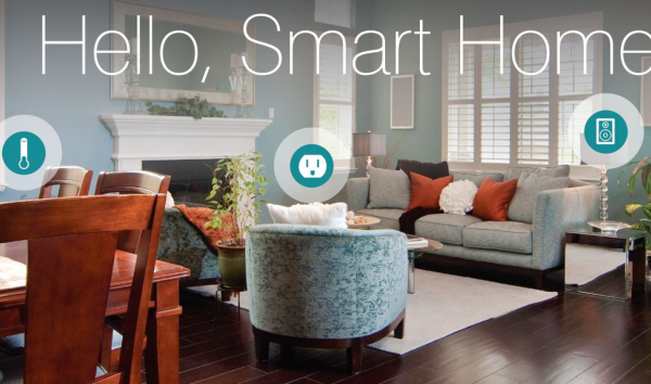 smart-home-mobile-tech-1024x354