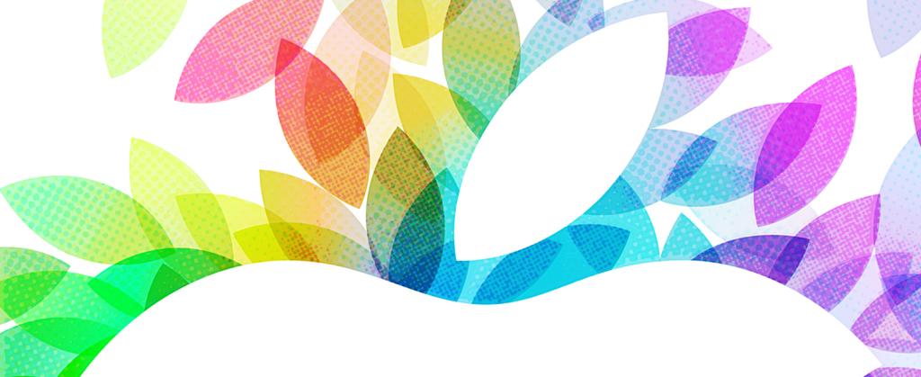 apple iphone 6 iwatch