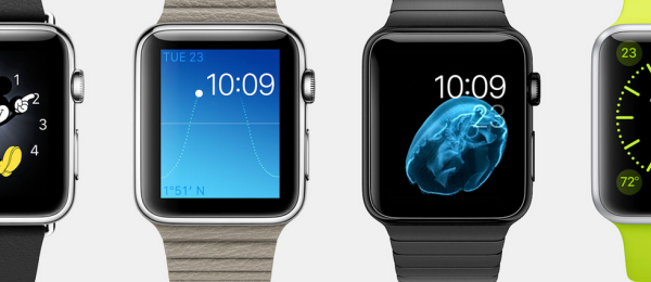 apple-watch-smartwatch-1024x260