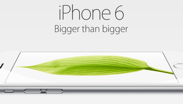 apple-iphone-6-launch-1024x343