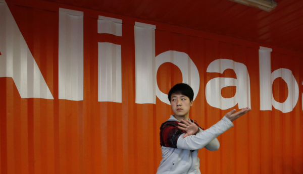 alibaba-tech-ipo-1024x345