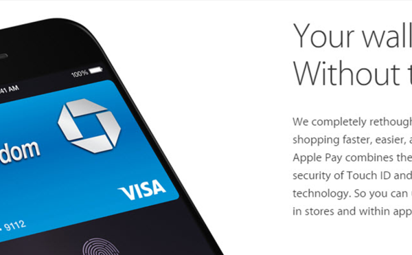 NFC-Banking-Apple-Payments-1024x371