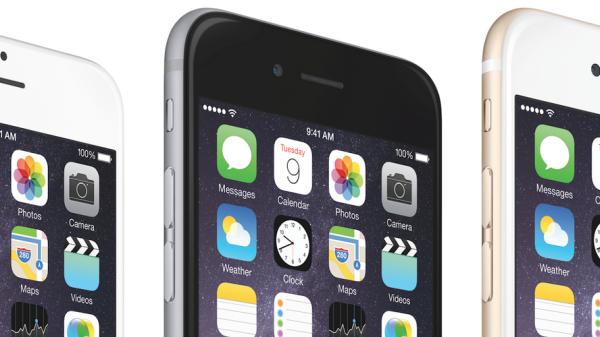 apple-iphone-6-1024x337