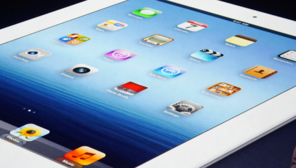 new-ipads-released-1024x341