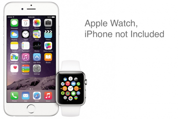 Apple-Watch-iPhone-6-1024x501
