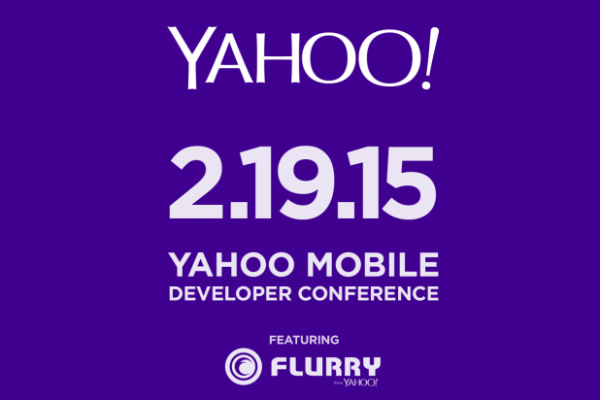 yahoo-developer-conference-1024x412