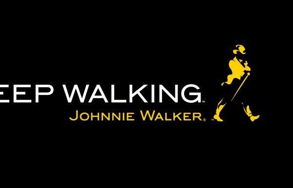 johnny-walker-uber-app-1024x386