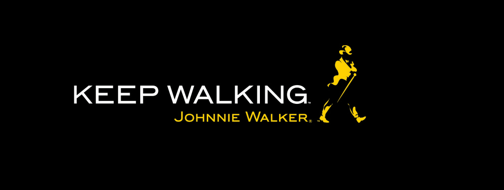 johnny walker uber app