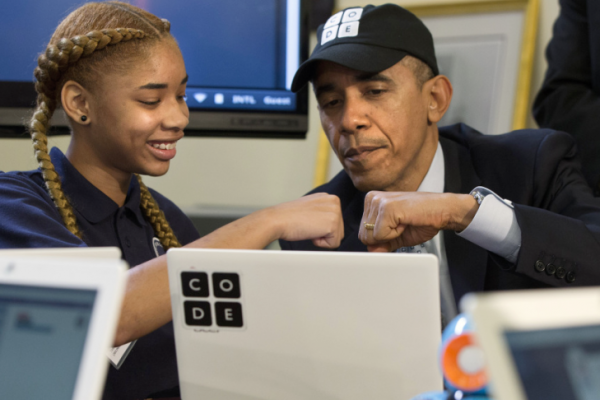 obama-learns-to-code-1024x486