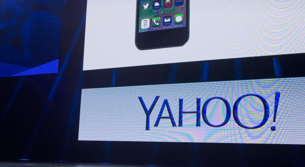 yahoo-mobile-first-1024x329