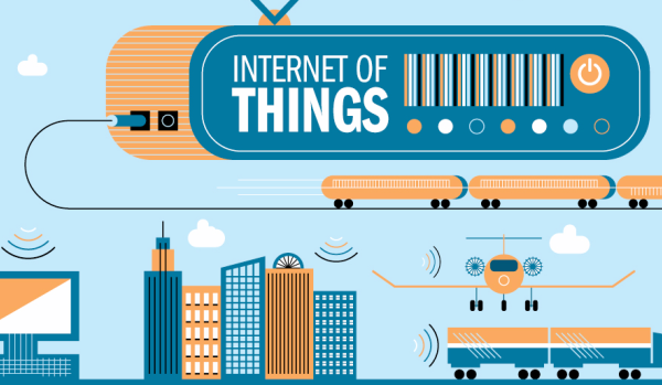 iot-connected-devices-1024x349