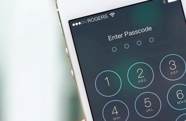 ios-8-password-free-downloads-1024x392