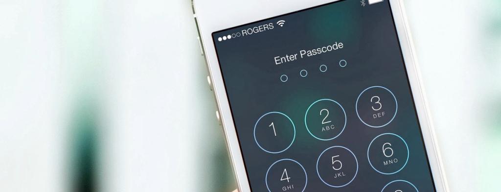 ios 8 password free downloads