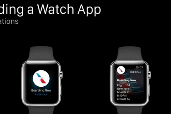 apple-watch-app-developers-1024x421